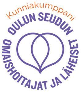 Oulun seudun omaishoitajat ja läheiset